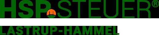 HSP STEUER Lastrup-Hammel