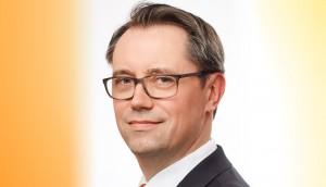 Carsten Hermeling